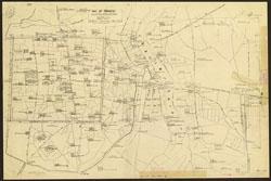 Map of Chiengmai
